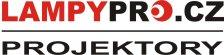 Logo LampyPro.cz